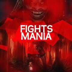 FIGHTS MANIA