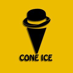 Cone Ice