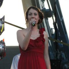 Alicia Swanepoel