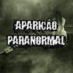 Aparição Paranormal