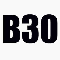 b30afterschool アトラクション部