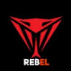 REBEL - PUBG Mobile Lite