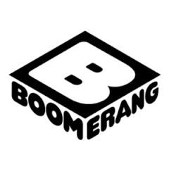 Boomerang TV Türkiye