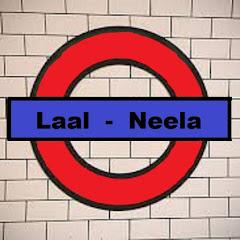 Laal Neela