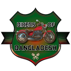 Bikers Of Bangladesh