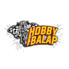 Hobby Balap
