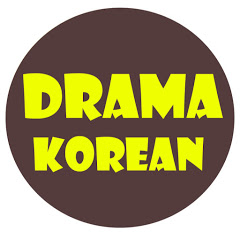 DRAMA KOREAN - W – Two Worlds