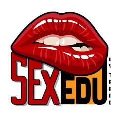 SexEdu by Trang - Chăn Chuối Show