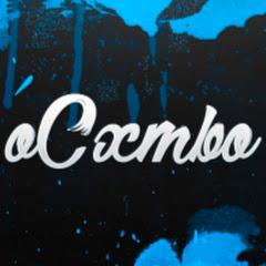 oCxmbo