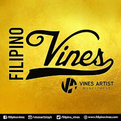 Filipino Vines Originals