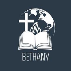 BethanySMC