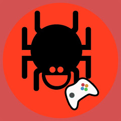 SpiderGaming 2020