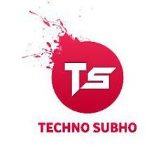 Techno Subho