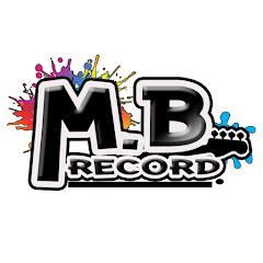 M.B record
