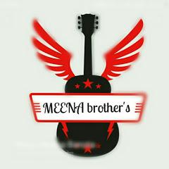 MEENA BROTHERS STUDIO
