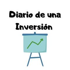 Diario De Una Inversion