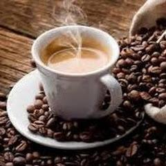Suji's Filter Coffee