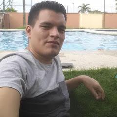 Dj Vj Eduardo