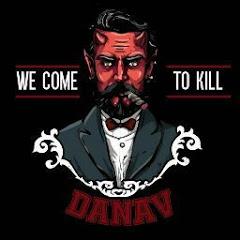 Team Daanav eSports