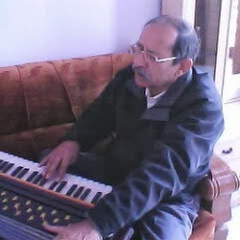 Surendra Singh Ratnu's Bhakti channel