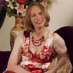 Transgender & crossdressing help and support