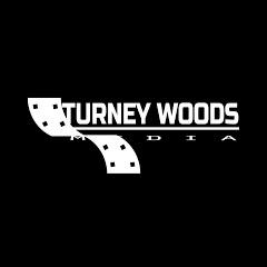 Turney Woods Media