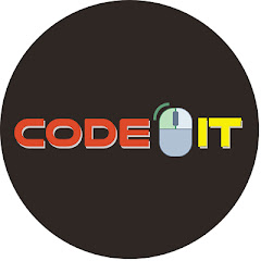 Code IT