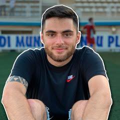 Rafael Escrig