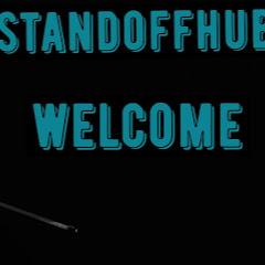 standoffhub