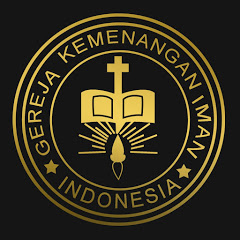 Gereja Kemenangan Iman Indonesia Bekasi
