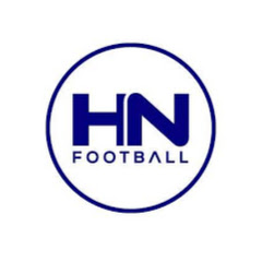 HN Football