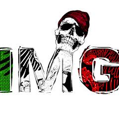 Imarginacion 🇲🇽 Mx