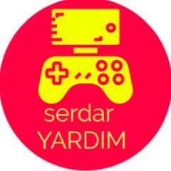 serdar YARDIM