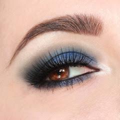 Sfumature Makeup