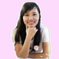Xuka Lê