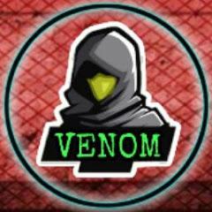 Venom Aimz