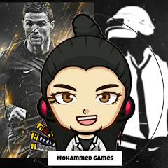 Mohammed Games