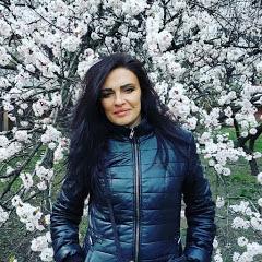 Татьяна Волосевич