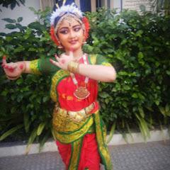 mahija Dandanayakula