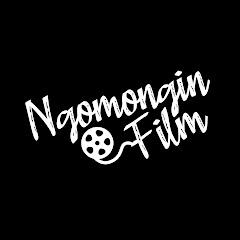 Ngomongin Film
