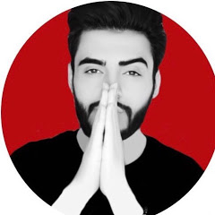 Mohammed kareem l محمد كريم