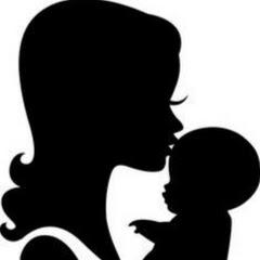 يوميات ماما وبيبي