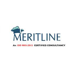 Meritline admission