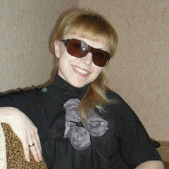 Ирина Шургулая! Вязание спицами.