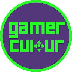 Gamer Cultur