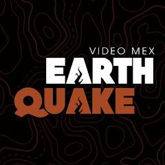 EarthquakeVideoMex
