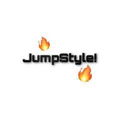 JumpStyle !