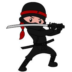 ninja neno