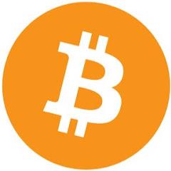 Cryptogod Криптовалюта