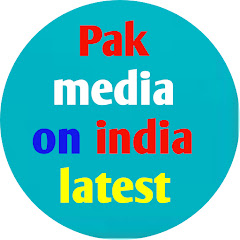 Pak media on india latest